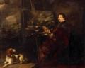 Ritratto del pittore Andries van Eertvelt - Van Dyck.png