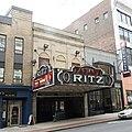 Ritz on Jersey Street Elizabeth jeh.jpg