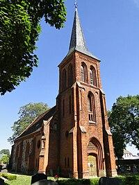 Ritzerow Kirche 2010-07-20 086.JPG