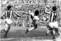 Riva's bicycle kick for Cagliari, 18 January 1970.webp