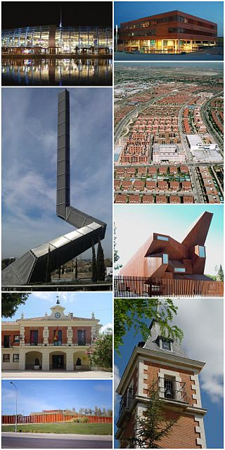 Rivas-Vaciamadrid Collage.jpg