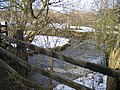 River Alyn - geograph.org.uk - 341985.jpg