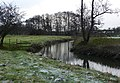 River Gipping towards Needham Market - geograph.org.uk - 1623953.jpg