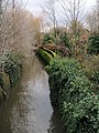 River Graveney - geograph.org.uk - 1603188.jpg