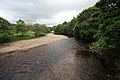 River Swale - geograph.org.uk - 1358628.jpg