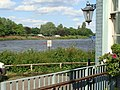 "River Thames from ""The Ship"" at Mortlake - geograph.org.uk - 1886754.jpg"