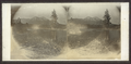 River and mountain, unidentified location, from Robert N. Dennis collection of stereoscopic views.png
