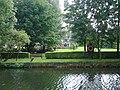Riverside Houses - geograph.org.uk - 993062.jpg