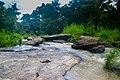 Rivière et roches.jpg