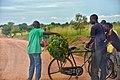 Roadside, Uganda (15932746249).jpg