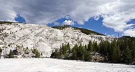 Roaring Mountain YNP1.jpg