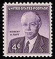 Robert A. Taft US stamp.jpg