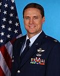 Robert M. Branyon (1).jpg