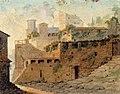 Robert Wilhelm Ekman - Italialainen maalaislinna - A I 457-208 - Finnish National Gallery.jpg