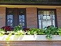 Robie House Exterior 05.jpg