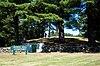 Robin Hill Cemetery