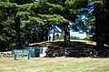 Robin Hill Cemetery.jpg