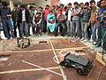 Robotics Innova.JPG