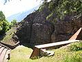 Rocciodromo del Castello Jocteau 3.JPG