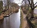 Rochdale Canal - geograph.org.uk - 1770638.jpg