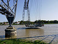 Rochefort Pont transbordeur03.jpg
