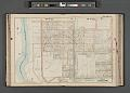Rochester, Double Page Plate No. 12 (Map bounded by Avenue E., N. Clinton St., Clifford St., Genesee River) NYPL3905026.tiff