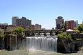 Rochester High Falls.jpg