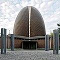 Rochuskirche Düsseldorf.jpg