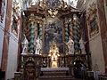 Rochuskirche Wien 011.jpg