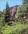 Rock Spires, Oak Creek Canyon, AZ 7-30-13h (9509422807).jpg