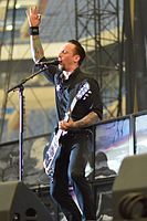 Rock in Pott 2013 - Volbeat 20.jpg
