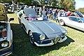 Rockville Antique And Classic Car Show 2016 (29777696533).jpg
