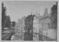Rodenbach - Bruges-la-Morte, Flammarion, page 0129.png