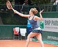 Roland Garros 20140522 - 22 May (27).jpg