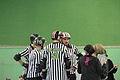 Roller derby NT-QG 1650.JPG