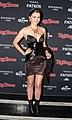 Rolling Stone Awards (8385558737).jpg