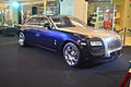 Rolls-Royce in Thailand 4.JPG