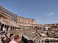 Roman Colosseum 11.jpg