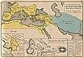 Roman empire 1st cen 1884.jpg