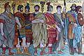 Roman period figures by Wm Hole.JPG