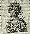 Romanorvm imperatorvm effigies - elogijs ex diuersis scriptoribus per Thomam Treteru S. Mariae Transtyberim canonicum collectis (1583) (14765149361).jpg