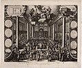 Romeyn de hooghe-Inauguración de la Sinagoga portuguesa de Amsterdam.jpg