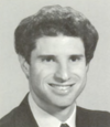 Ron Wyden, official 97th Congress photo.png