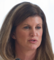 Rona Ambrose at the 67th World Health Assembly - 2014 (cropped further).png