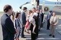 Ronald-Reagan-Katie-Beckett-Cedar-Rapids-20-Sep-1984-NARA-C24412-14.tif