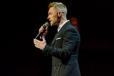 Ronan Keating - 2016330210532 2016-11-25 Night of the Proms - Sven - 1D X - 0245 - DV3P2385 mod.jpg
