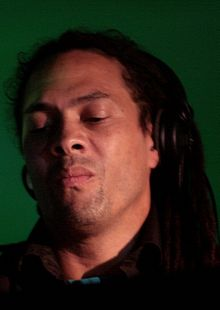 Description de l'image Roni Size 09.jpg.