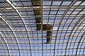 Roof repairs (509109624).jpg