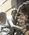 Rooma 2006 023.jpg