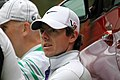 Rory McIlroy (car).jpg
